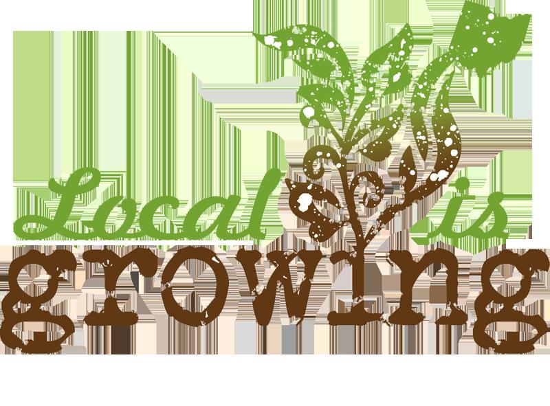 It S Local Foods Week
